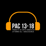 PAC 13-20 logo orange