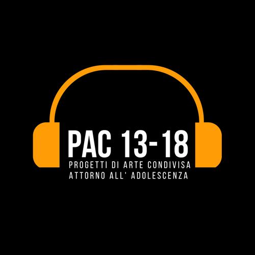 PAC 13-20 logo orange