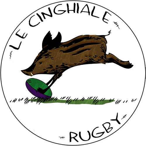 cinghiale_logo_color_rugby