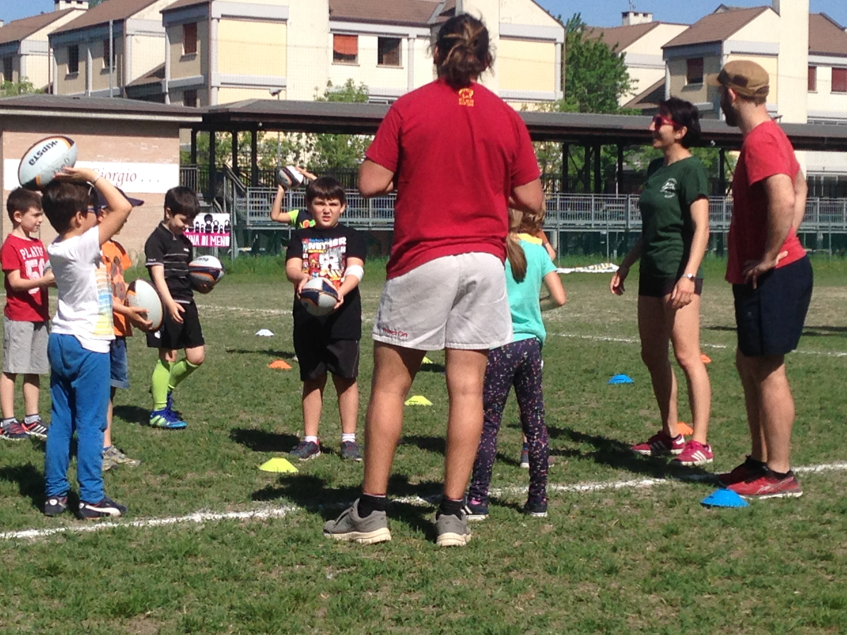 scuola-ovale-allenamento-rugby