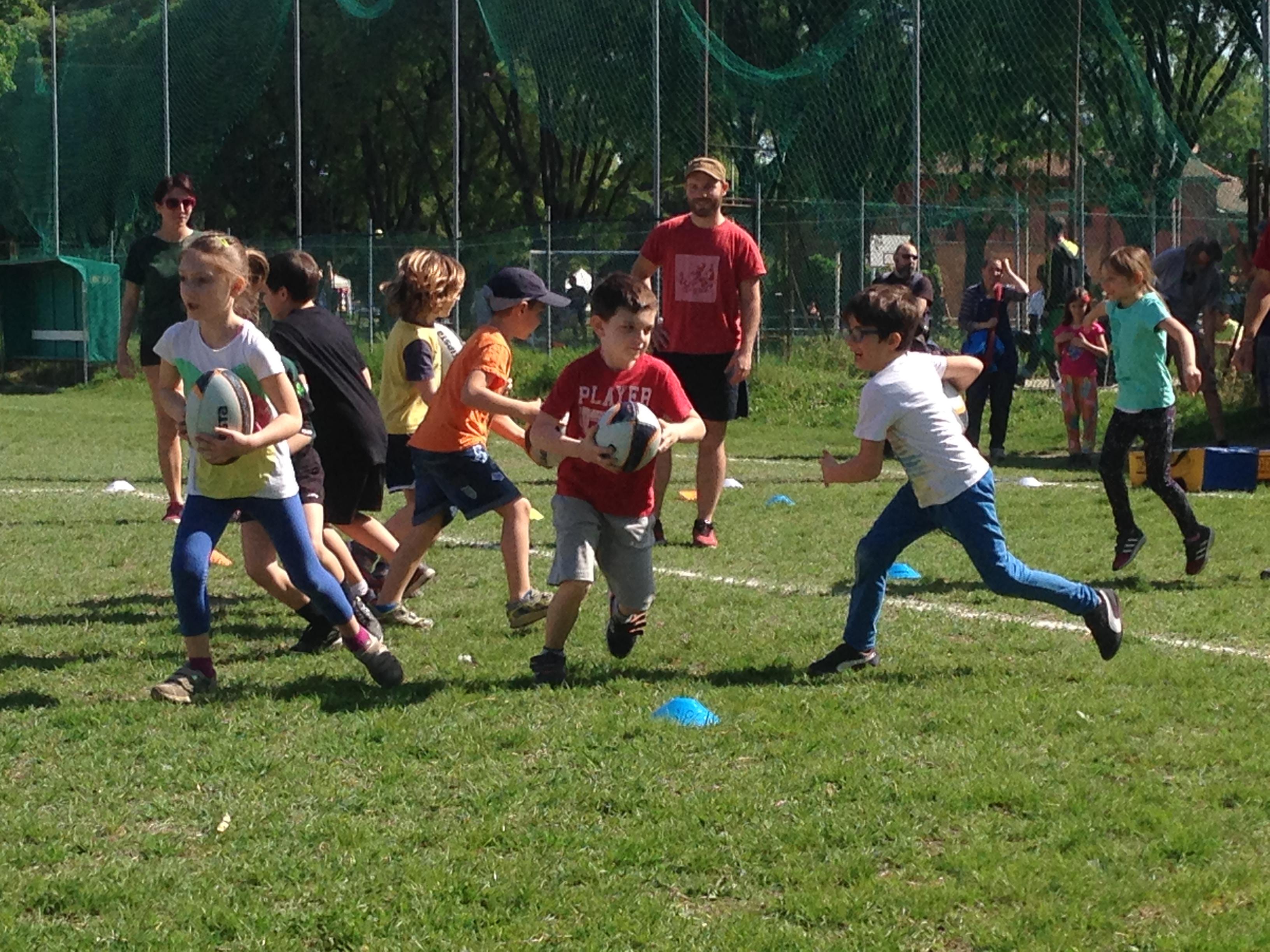 scuola-ovale-bologna-rugby-bambini